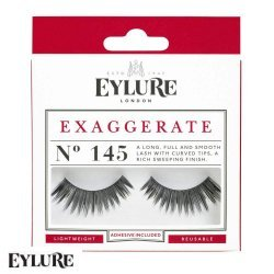 EYLURE - Exaggerate No. 145